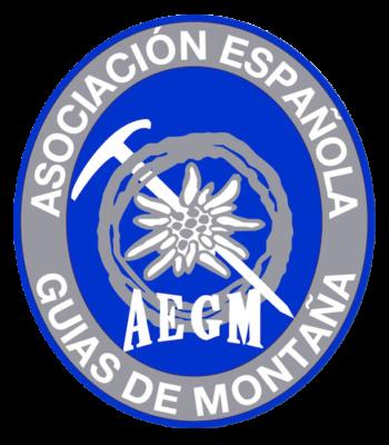AEGM_Logo