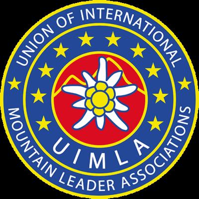 logo_uimla_small-transparant-1