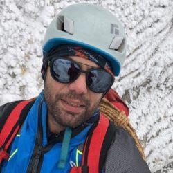 Gabriel Morago Lázaro_cuadrado_Reduced