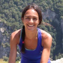Rocío Monteoliva Herrera_cuadrado_Reduced